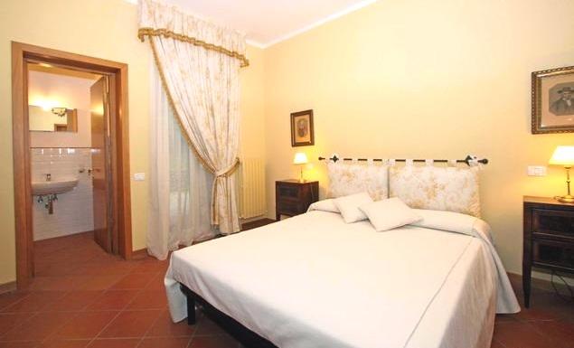 Villa Vlakbij Kust In Zuid LeMarche Abruzzo 27