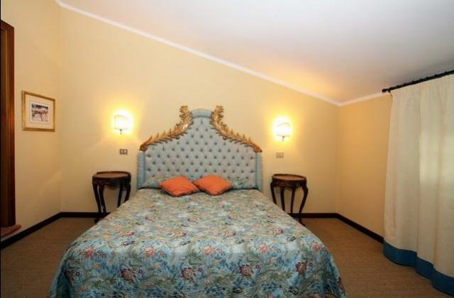 Villa Vlakbij Kust In Zuid LeMarche Abruzzo 29