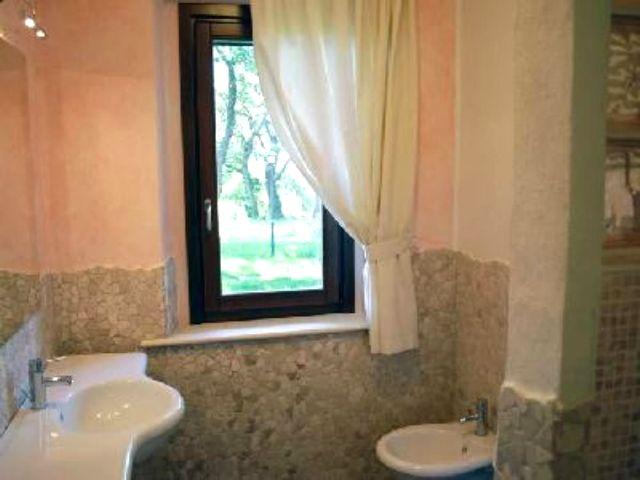 Vrijstaande Villa Abruzzo Met Zwembad 10