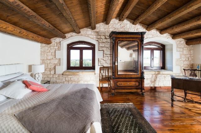 Zuid Sicilie Villa Met Infinity Zwembad 29