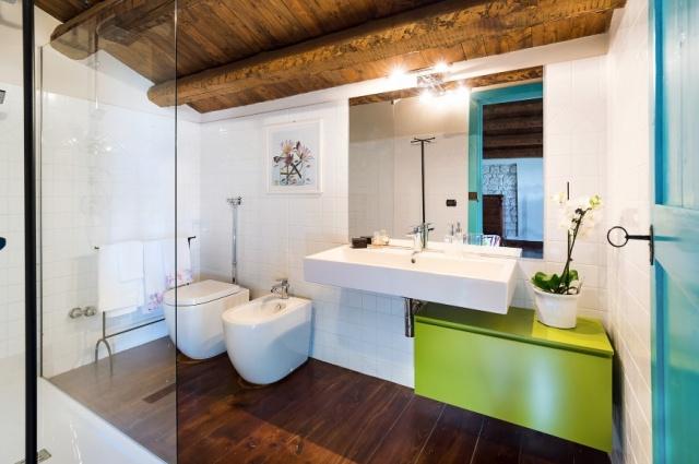 Zuid Sicilie Villa Met Infinity Zwembad 33