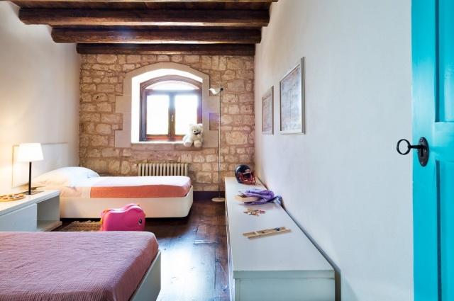 Zuid Sicilie Villa Met Infinity Zwembad 38