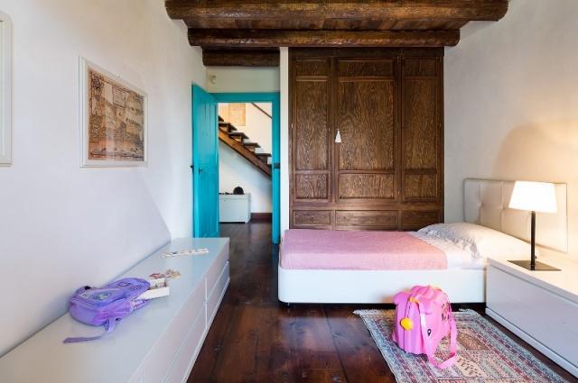 Zuid Sicilie Villa Met Infinity Zwembad 39