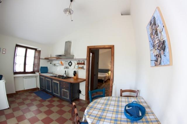 Agriturismo Abruzzo Met Groot Zwembad Op Mooie Locatie 14