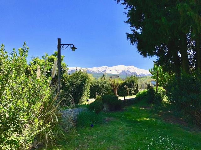 Agriturismo In Natuurrijk Park Met Zwembaden Abruzzo 11
