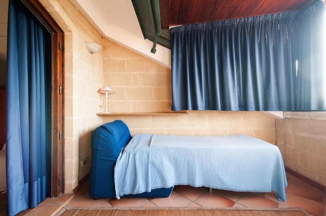 Appartement Met Gedeeld Zwembad In Lecce 14
