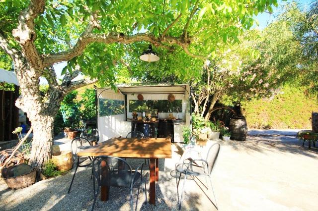 Appartement Met Gedeeld Zwembad In Lecce 28