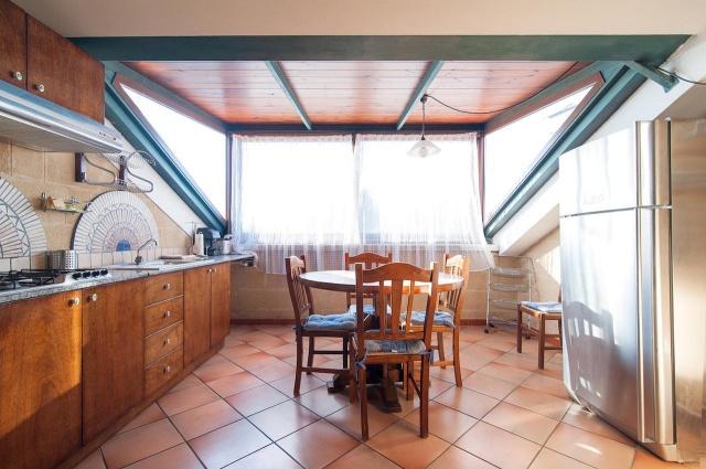 Appartement Met Gedeeld Zwembad In Lecce 5