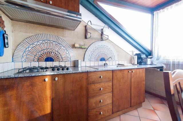 Appartement Met Gedeeld Zwembad In Lecce 6