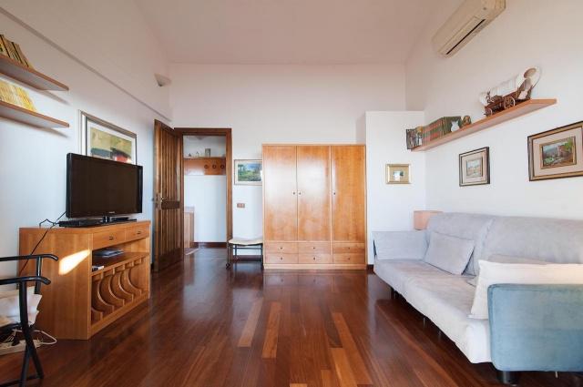 Appartement Met Gedeeld Zwembad In Lecce 9
