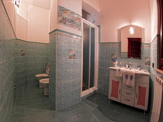 Calabrie Luxe Historische Villa Met Zwembad 19