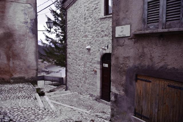 Historisch Appartement Met Ligbad En Open Haard 16