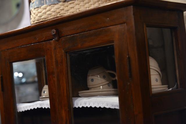 Historisch Appartement Met Ligbad En Open Haard 4
