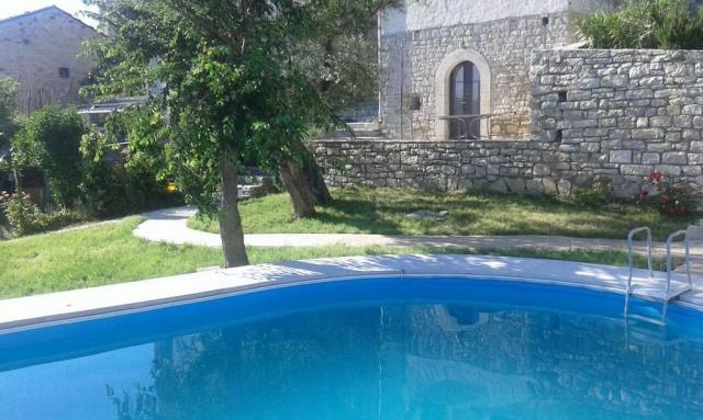 Huis Met Prive Zwembad In Molise 18