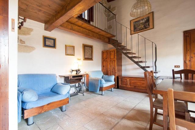 Lecce Appartement Op Kleinschalig Vakantiecomplex Met Zwembad En Jacuzzi 13