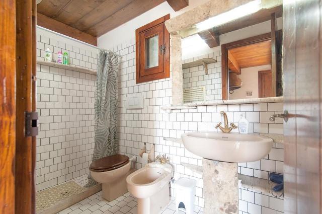 Lecce Appartement Op Kleinschalig Vakantiecomplex Met Zwembad En Jacuzzi 17