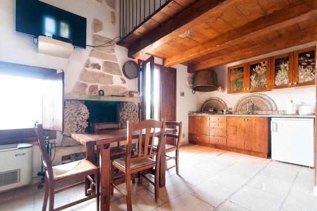 Lecce Appartement Op Kleinschalig Vakantiecomplex Met Zwembad En Jacuzzi 8