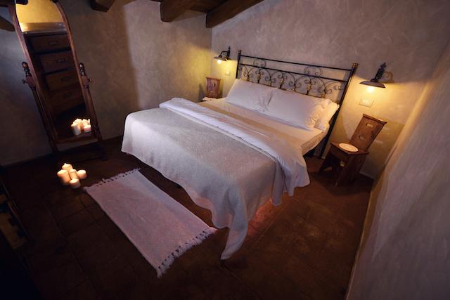 Luxe Appartement Met Ligbad En Open Haard 7