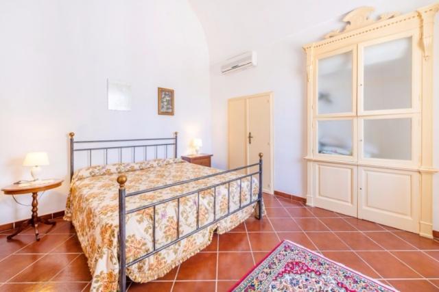 Masseria In Lecce Puglia Met Prive Zwembad 10