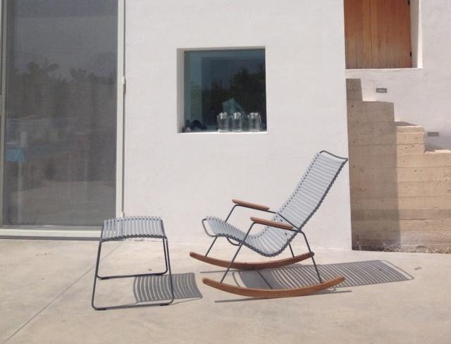 Moderne Villa Met Zwembad En Zeezicht In Puglia 26