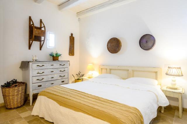 Puglia Conversano Luxe Masseria Met Zwembad 16