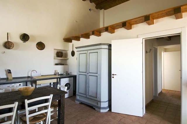 Ragusa Vakantie Appartement Met Prachtig Zwembad 10