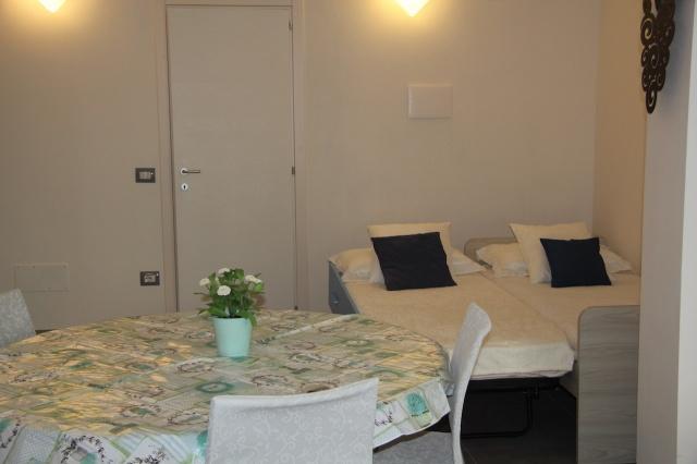 Studio Appartement Voor 5 Personen Met Zwembad In Abruzzo 2