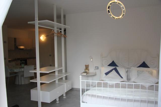 Studio Appartement Voor 5 Personen Met Zwembad In Abruzzo 4