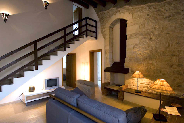 Toplocatie Landgoed Ragusa Met Gedeeld Zwembad 10