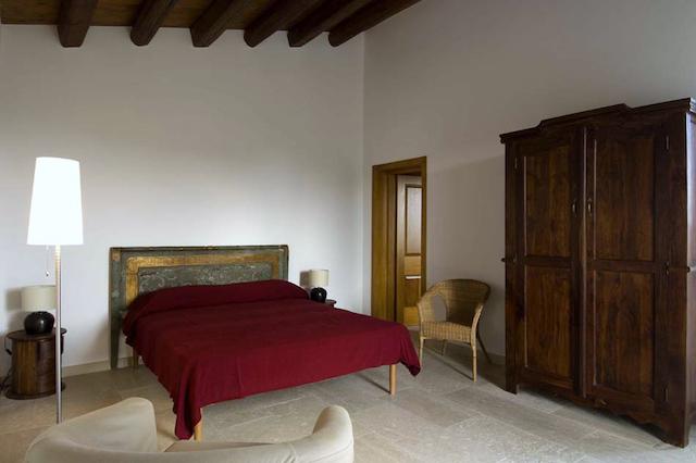 Toplocatie Landgoed Ragusa Met Gedeeld Zwembad 13