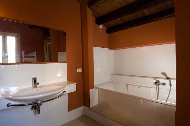 Toplocatie Landgoed Ragusa Met Gedeeld Zwembad 14
