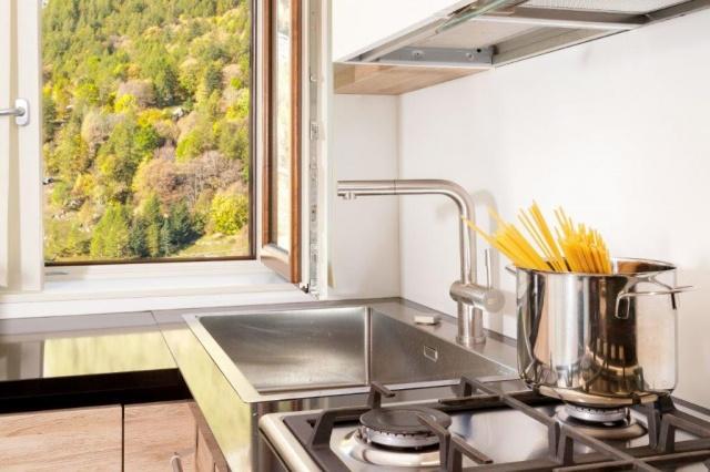 Valle Aosta Vakantiehuis Aan De Skipiste8