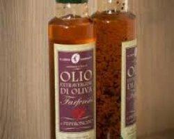 Abruzzo-olio_di_peperoncino