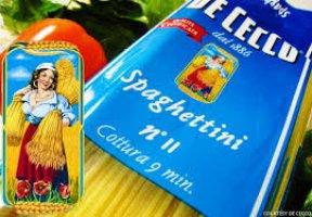 Abruzzo-pasta_de_cecco