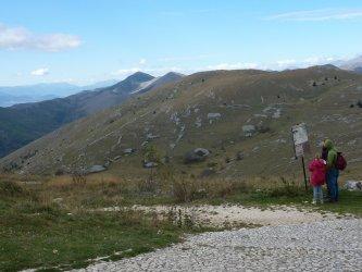 abruzzo-vakanties-wandelen_2